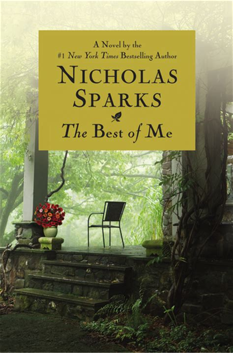 the best of me book review quot the best of me quot by nicholas sparks neon
