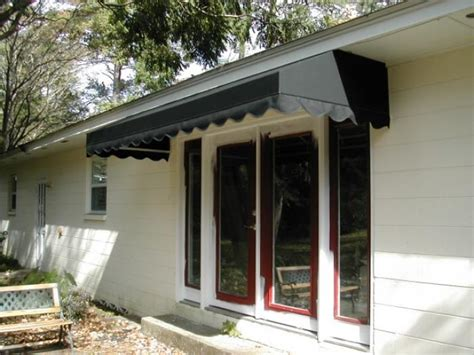 awning for sliding glass door boys awning service image galleries