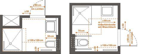 abstand bidet wc barrierefrei leicht gemacht sbz