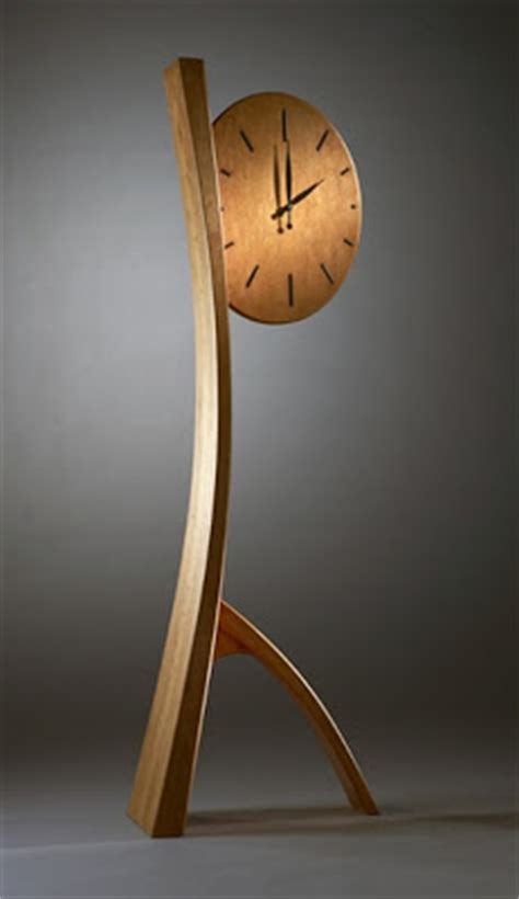 Moderne Wanduhr 1062 by A Compilation Of Grandfather Floor Standing Clocks Home
