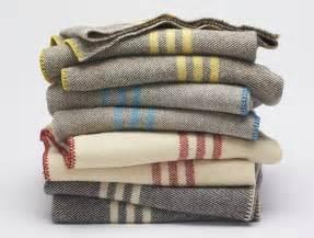 cotton sheets reviews striped wool blanket sleeping organic