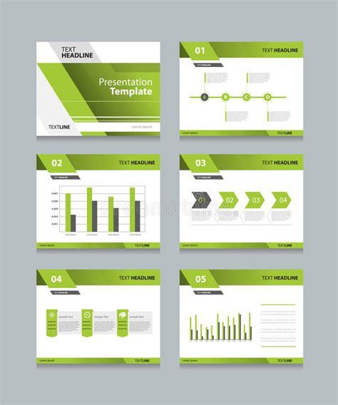 design concept presentation template business presentation and template slides background