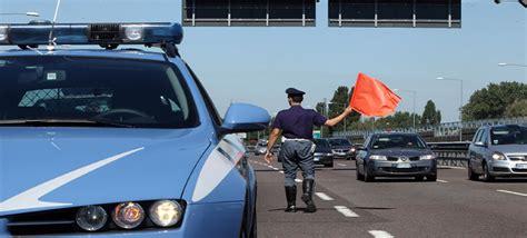ministero dell interno polizia stradale polizia stradale viabilitx jpg ministero dell interno
