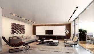 Contemporary Decorations For Home by Modern Home Interior Decorating Ideas Home Design Ideas 2017