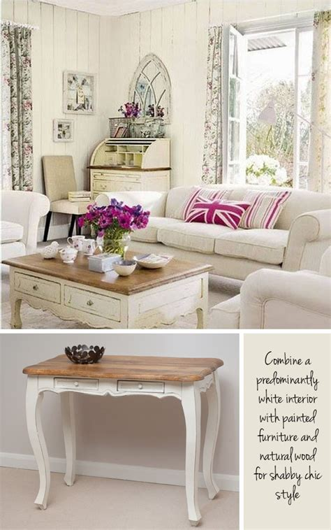 chic living room furniture shabby chic living room furniture uk living room