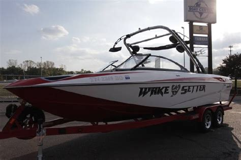 craigslist used boats in memphis memphis new and used boats for sale