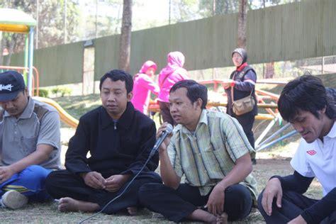 Teh Rolas Wonosari rsj dr radjiman wediodiningrat lawang september 2012
