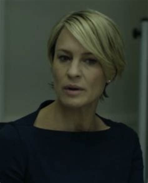 how to claire underwood hair claire underwood claire underwood work style pinterest