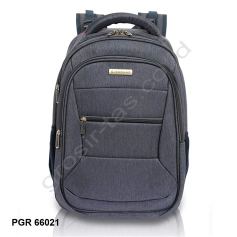 Selempang Blue Polo backpack polo giordano grosir tas co id tas ransel