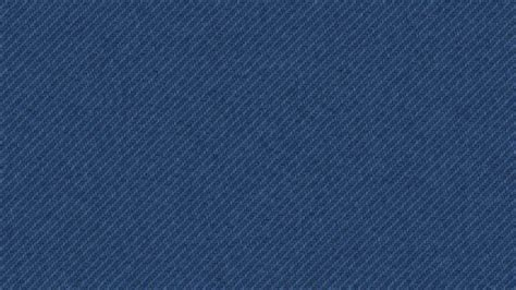 Green Jeans Wallpaper | ropa elite 250 ltima moda green jeans wallpaper