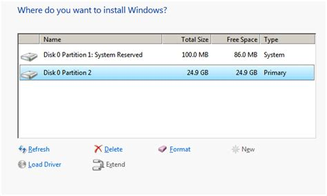 format vhd diskpart windows 7 powershell create vhd super user