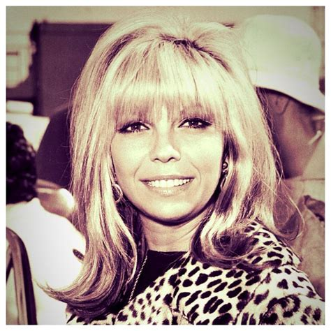 nancy sinatra discography wikipedia the free encyclopedia nancy sinatra 17 best images about nancy sinatra on
