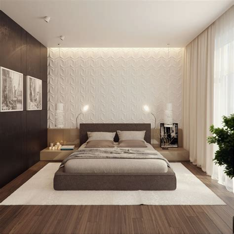 brown walls in bedroom мастер спальня brown bedroom love the curtains