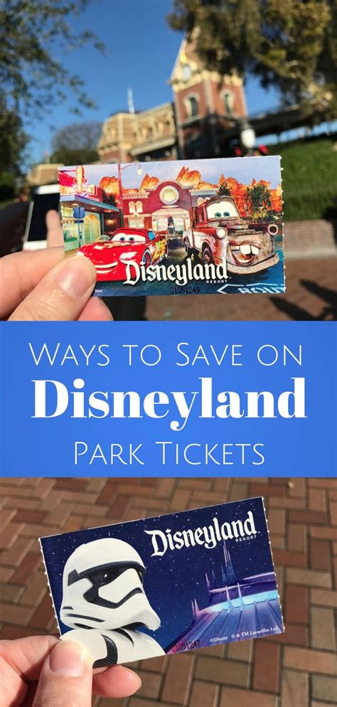 Disneyland Packages Best Way To Book Your Disneyland by Disneyland Ticket Deals Costco 2017 Lamoureph
