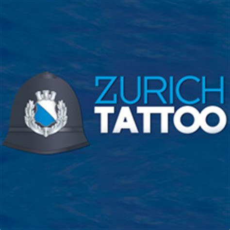 tattoo convention zürich xtra zurich tattoo ticketcorner