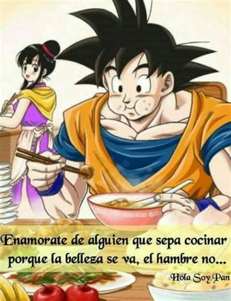 imagenes romanticas de dragon ball z imagenes y videos de dragon ball z frase 2 wattpad