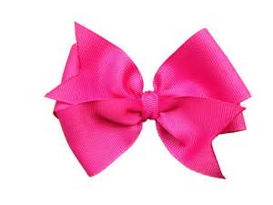 hair bows 4 inch pink hair bow pink bow 4 inch bows pinwheel