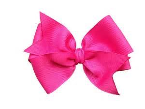 bows for hair 4 inch pink hair bow pink bow 4 inch bows pinwheel