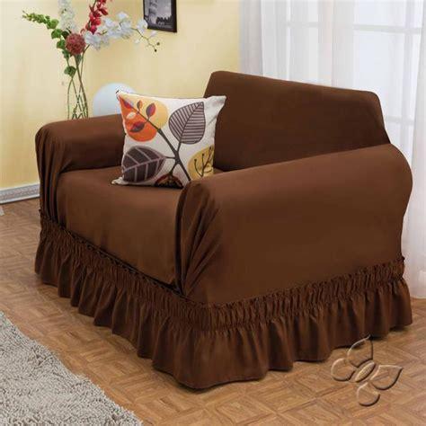 como hacer forros de sillones forros para muebles intima usa