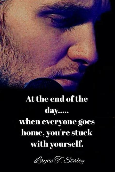 Angry Chair Lyrics by 153 Best Images About In Chains Everything Layne Staley On Kurt Cobain