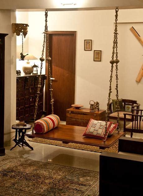 Oonjal Wooden Swings In South Indian Homes | oonjal wooden swings in south indian homes paperblog