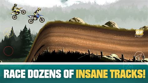 motocross mad skills are you mad got the skills then try mad skills motocross