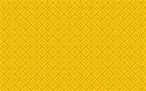 pattern background yellow yellow floral pattern wallpaper abstract wallpapers 24330