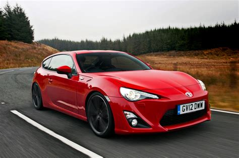 toyota gt86 toyota gt86 shooting brake the 86 you ll never admit to