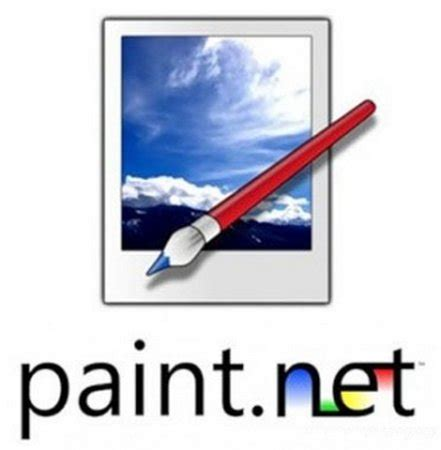 eps format paint net paint net your new paintbrush free software tools
