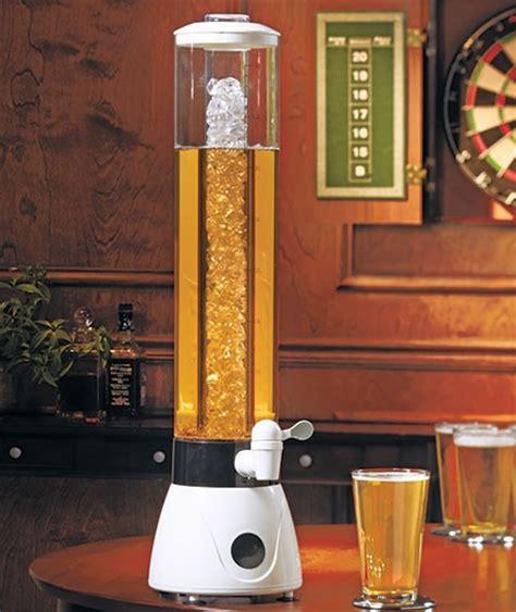 Dispenser And Cool Murah dispenser keg dispenser uk cool restaurant