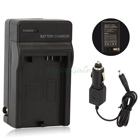Batery Baterai Canon Dslr Lp E5 For 450d 500d 1000d lot2 lp e5 battery for canon eos f 500d 450d rebel xs xsi t1i charger
