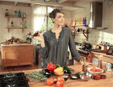 ma p tite cuisine julie andrieu tahiti vanille cote cuisine julie andrieu hugues pouget