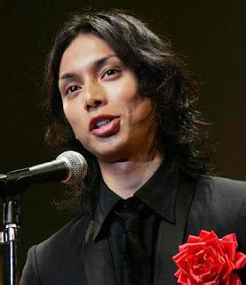 ator hiro mizushima asia 171 hiro mizushima deixa ken on para se tornar um