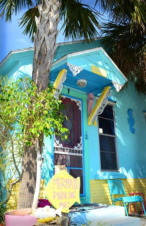 Indian Rocks Beach Rocks The Small Town Florida Vibe Indian Rocks Cottages