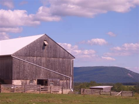 Amish Valley Sheds by Amish Barns New York Invitations Ideas