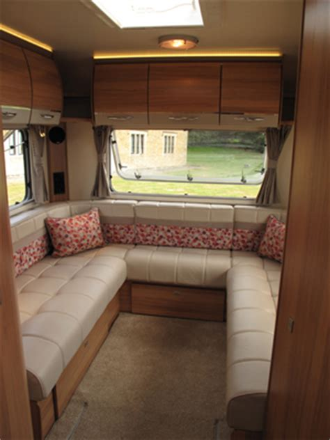 drop down bed bailey launches uk s first drop down bed motorhome news practical motorhome