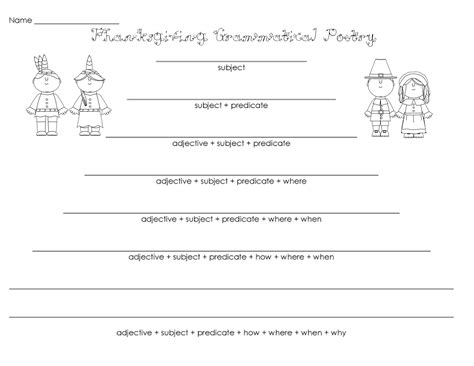 Analogy Practice Worksheets by Uncategorized Analogies Worksheets Klimttreeoflife