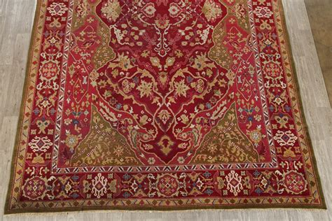 10 x 15 area rugs 10x15 agra area rug