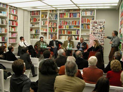 libreria laterza bari conferenze bari un nuovo volto progetti bari 2