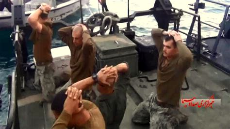 iranian news the story you aren t being told about iran capturing two