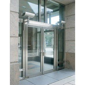 ellison bronze inc commercial entrance doors