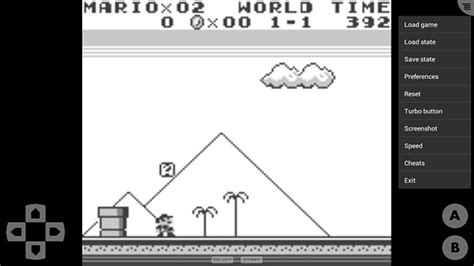 john gbc full version apk download the best game boy color and game boy emulators for android
