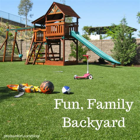 backyard family fun backyard family fun 28 images 28 cool summer diy s for