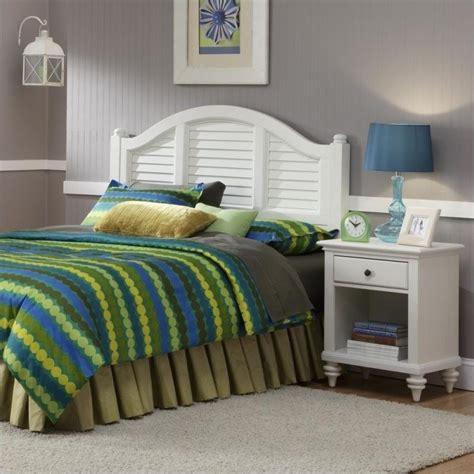 2 piece bedroom set bermuda 2 piece bedroom set in brushed white 5543 x015