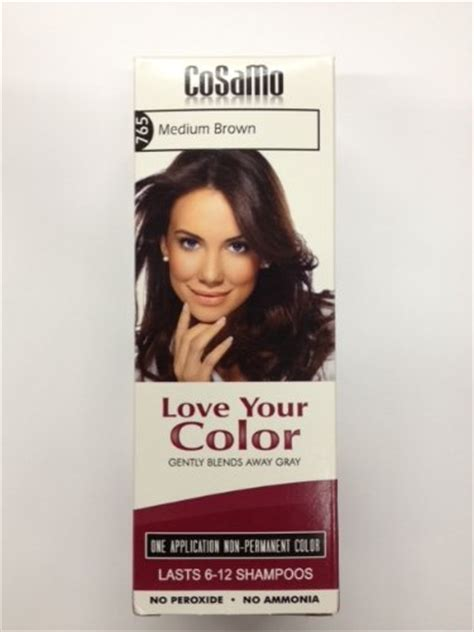 ammonia free hair color lines you would like to have beauty cheap hair color 3 find hair color 3 deals on line at