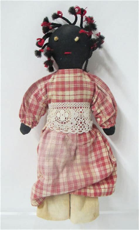 black doll value guide antique collectible dolls price guide