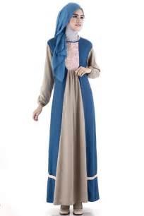Model busana muslim wanita terbaru 2015 model busana muslim terbaru
