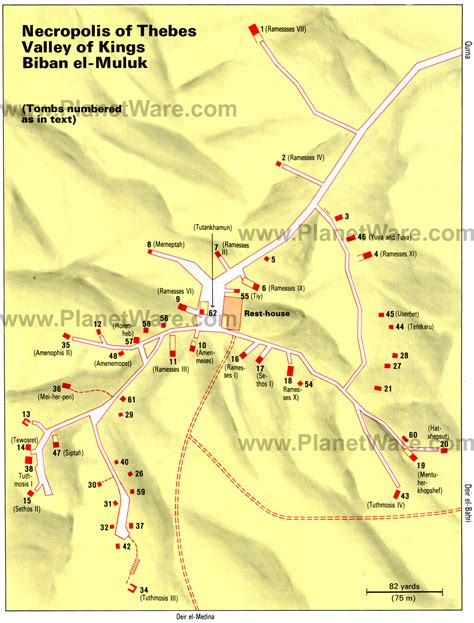 kings and queens villa map location of kings and queens travels in araby
