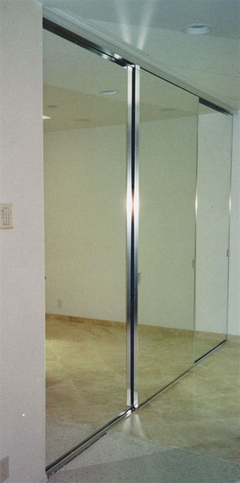 mirror bathroom door mirrors doors full image for closet door with mirror 12