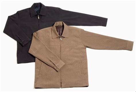 Pakaian Dinas Harian pakaian dinas jackerton 174